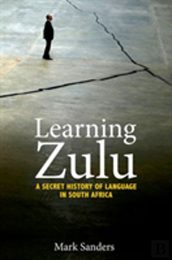 Bertrand.pt - Learning Zulu