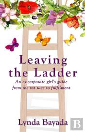 Leaving The Ladder