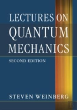 Bertrand.pt - Lectures On Quantum Mechanics