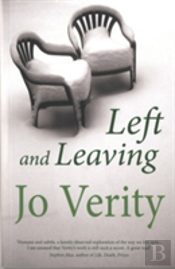 Left And Leaving