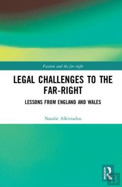 Bertrand.pt - Legal Challenges To The Far-Right