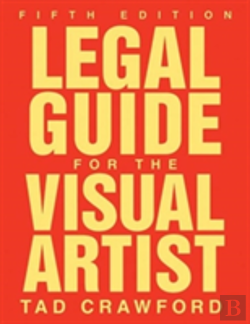 Bertrand.pt - Legal Guide For The Visual Artist