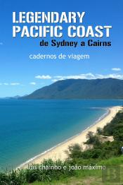 Legendary Pacific Coast: de Sydney a Cairns