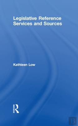 Bertrand.pt - Legislative Reference Services And Sources