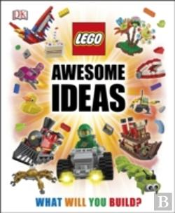 Bertrand.pt - Lego Awesome Ideas