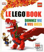 Lego Play - 500 Idees Pour Jouer