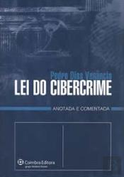 Lei do Cibercrime