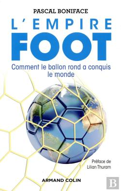 Bertrand.pt - L'Empereur Football