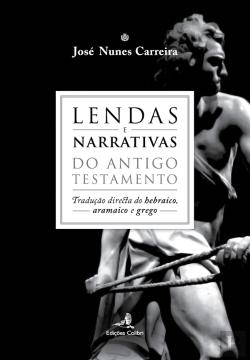 Bertrand.pt - Lendas e Narrativas