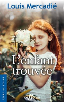 Bertrand.pt - L'Enfant Trouvee