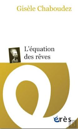 Bertrand.pt - L'Equation Des Reves