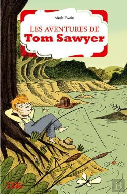 Bertrand.pt - Les Aventures De Tom Sawyer
