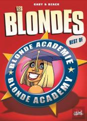Les Blondes Academy Best Of