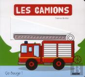 Les Camions (Coll Ca Bouge)