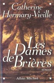 Les Dames De Brieres