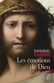 Les Emotions De Dieu - Indices D'Engagement