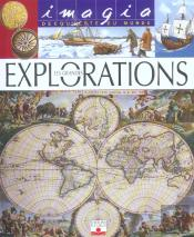 Les Grandes Explorations