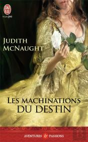 Les Machinations Du Destin