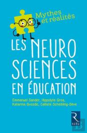Les Neurosciences En Education