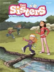 Les Sisters - Tome 13