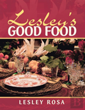 Lesley'S Good Food