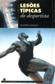 Lesões Típicas do Desportista
