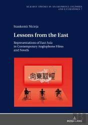 Lessons From The East