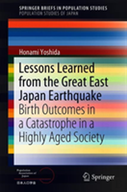 Bertrand.pt - Lessons Learned From The Great East Japan Earthquake