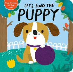 Bertrand.pt - Let'S Find The Puppy