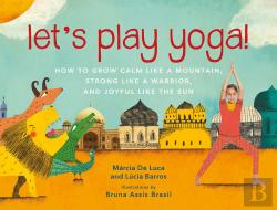 Bertrand.pt - Let'S Play Yoga!