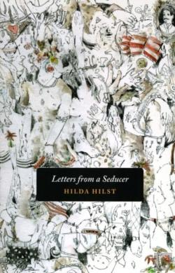 Bertrand.pt - Letters From A Seducer