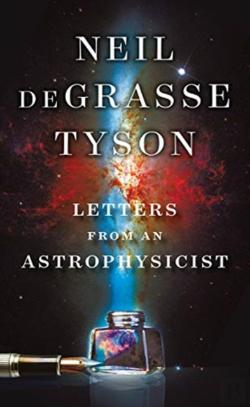 Bertrand.pt - Letters From An Astrophysicist
