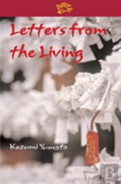 Letters From The Living