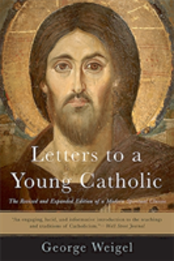 Bertrand.pt - Letters To A Young Catholic