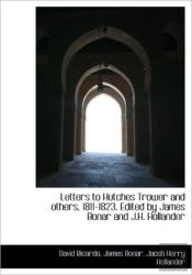 Letters To Hutches Trower And Others, 18