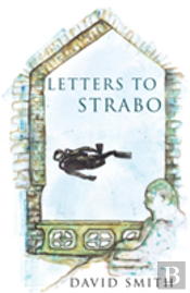 Letters To Strabo