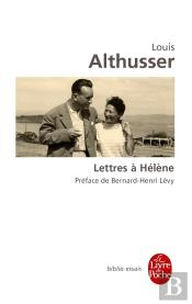 Lettres A Helene