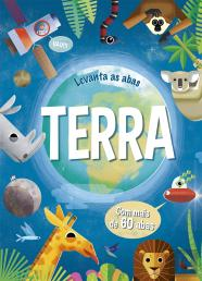 Levanta as abas - Terra