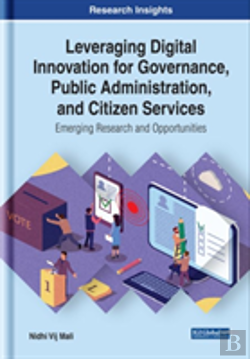 Bertrand.pt - Leveraging Digital Innovation For Governance, Public Administration, And Citizen Services