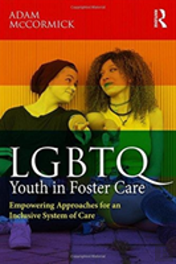 Bertrand.pt - Lgbtq Youth In Foster Care