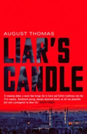 Liar'S Candle