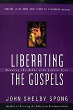 Bertrand.pt - Liberating The Gospels