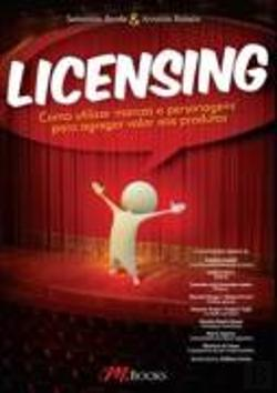 Bertrand.pt - Licensing