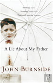 Lie About My Father