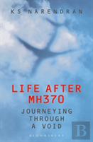 Life After Mh370