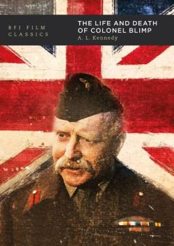 Bertrand.pt - Life And Death Of Colonel Blimp