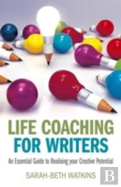 Life Coaching For Writers