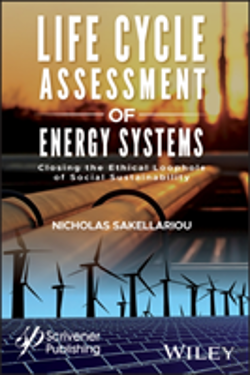 Bertrand.pt - Life Cycle Assessment Of Energy Systems