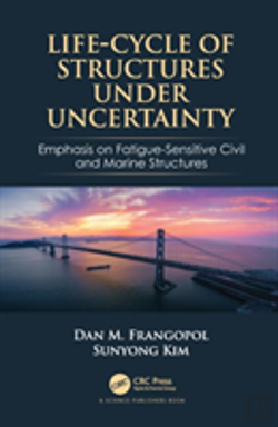 Bertrand.pt - Life-Cycle Of Structures Under Uncertainty