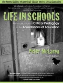 Bertrand.pt - Life In Schools
